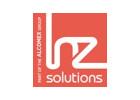 HZ solutions